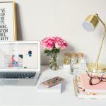 Un blog pro, pour booster votre visibilité web