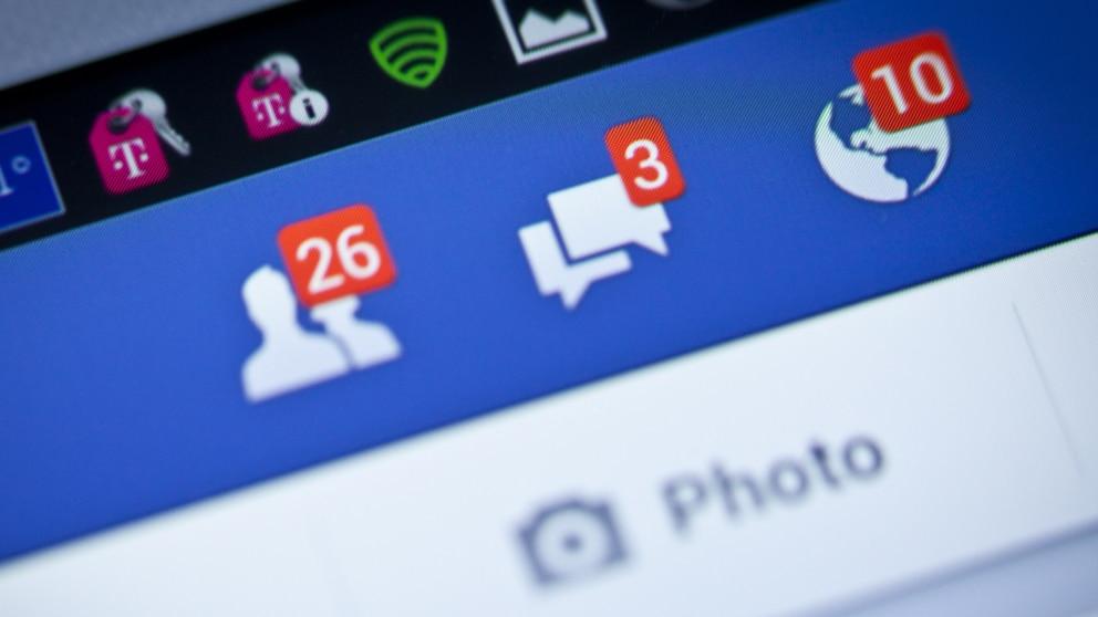 Pourquoi votre entreprise a besoin des médias sociaux ?