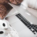 Personal Branding : les 4 fondamentaux pour être désirable sur les réseaux sociaux