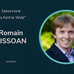 Interview « Ils font le web » de Romain Rissoan