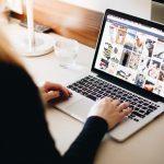 6 astuces pour un marketing de contenu qui vend