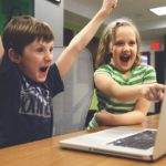 Le réseau social pour les 5-16 ans : Habouki