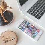 10 citations d'influenceurs à propos des réseaux sociaux