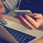 11 étapes pour gérer votre e-réputation et celle de votre entreprise
