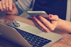 Il est important de gérer sa e-reputation et celle de votre entreprise, voici quelques conseils !