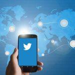 Le nouveau Twitter décrypté + 6 astuces pour le garder professionnel