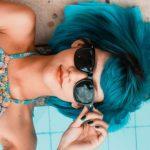 7 astuces infaillibles pour attirer l'attention d'un influenceur sur les réseaux sociaux