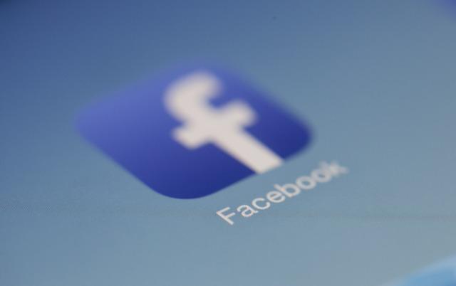 Top10 des avantages d'une page Facebook (Part. 2)