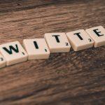 20 techniques Twitter pour gagner des followers