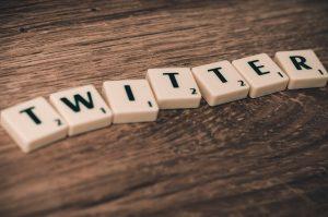 Comment gagner des followers sur Twitter et booster sa communauté ?