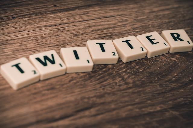 Découvrez Twitter et 20 techniques pour gagner des followers