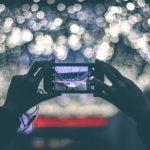 Vidéo d'entreprise : 6 idées pour en mettre plein la vue !