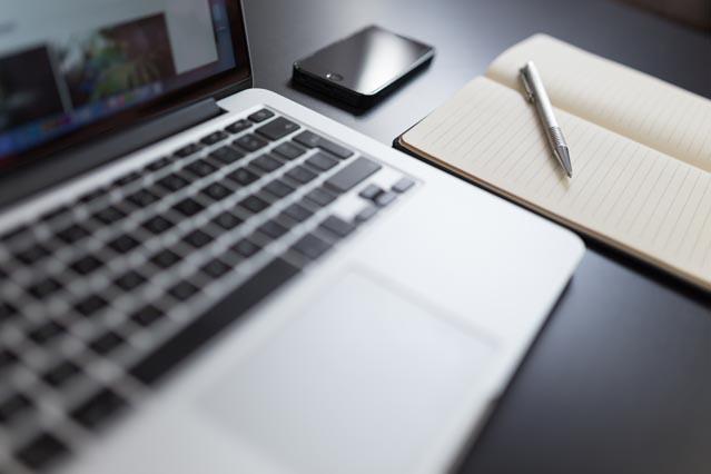 10 stratégies webmarketing à connaître absolument