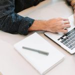 Audit de contenu web : comment s'y prendre ?