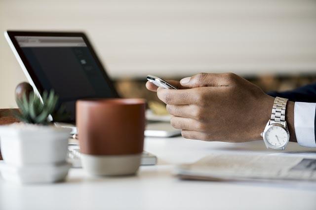 Audit social media : ma boite en a-t-elle besoin?