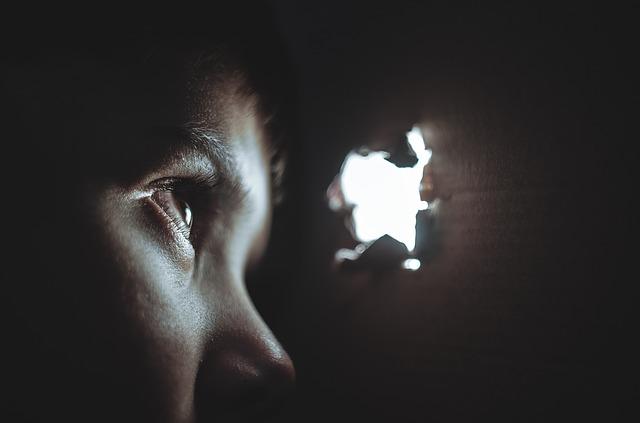 E-reputation : comment contrôler son identité numérique?