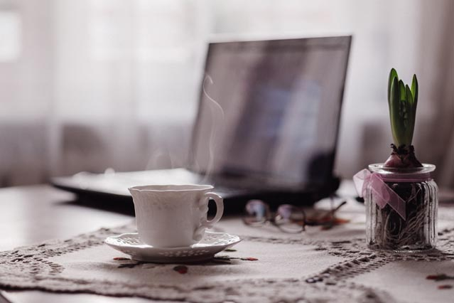 Webmarketing et social media : 15 citations inspirantes