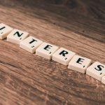 Pinterest : quel intérêt pour mon entreprise ?