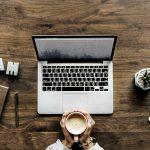 Rédaction web : 8 règles pour une rédaction qui déchire