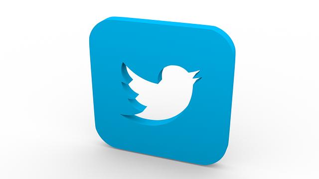 Twitter : le lexique pour tout comprendre