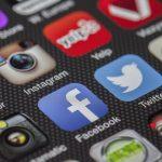 Réseaux sociaux: les tendances 2015