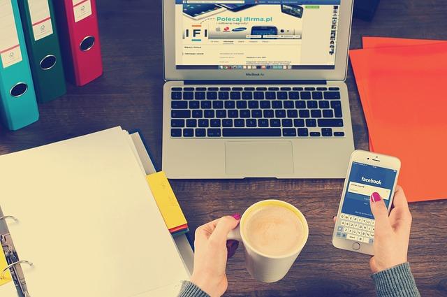 Personal branding : comment se promouvoir efficacement sur le web?