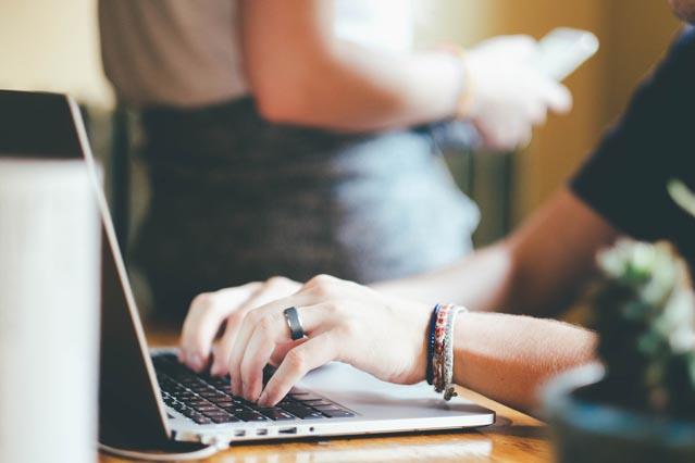 astuces pour optimiser sa rédaction web et sa charte éditoriale