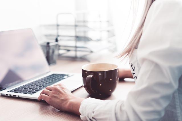 Rendre son blog incontournable en 13 étapes clés