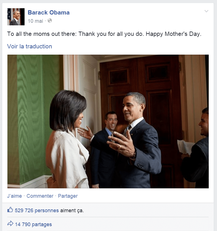 capture-facebook-obama