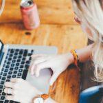 Ecrire pour le web, ce qui marche