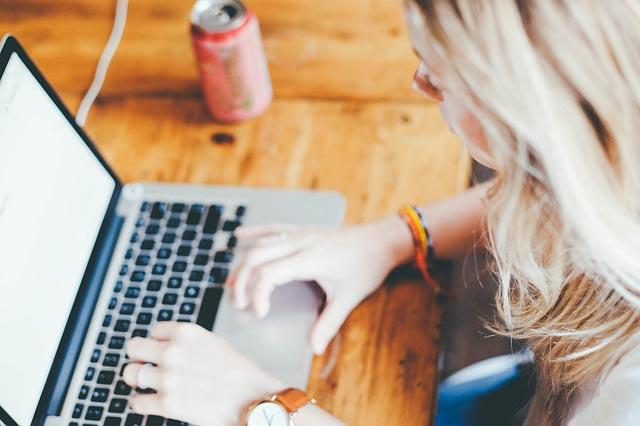 Le choix d'un CMS se fait par rapport à vos attentes et vos besoins (wordpress)