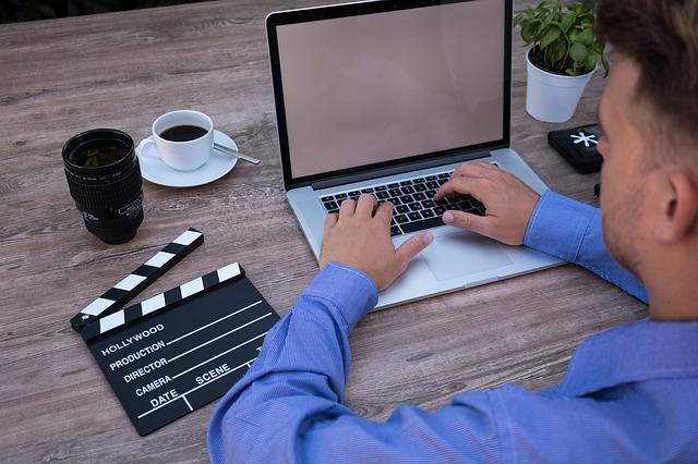 4 raisons d'inviter la vidéo dans sa stratégie de contenu