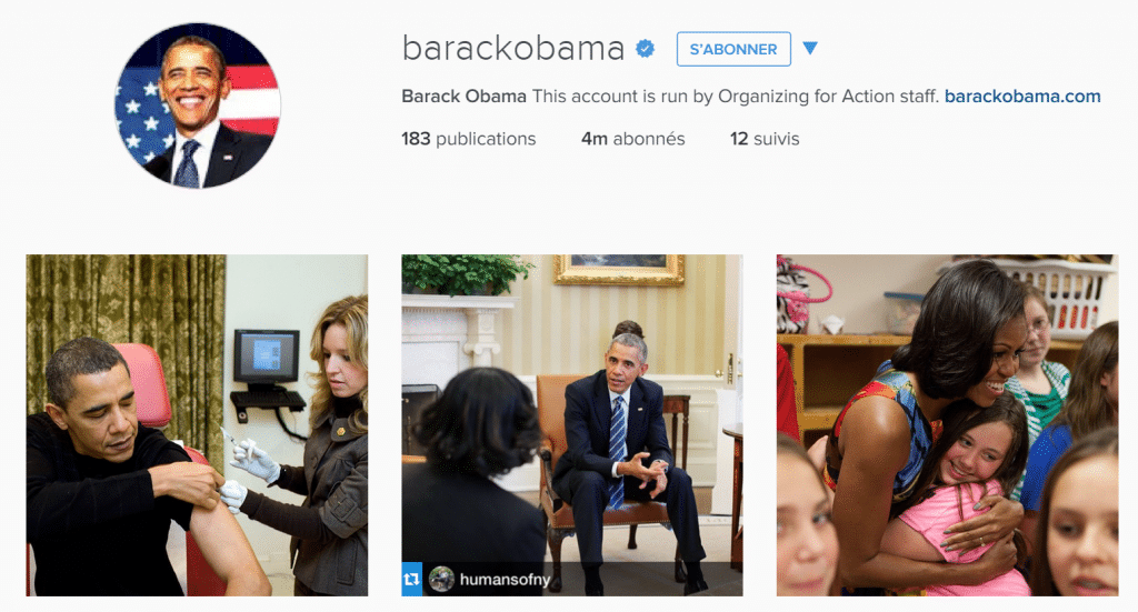 instagram-barack-obama