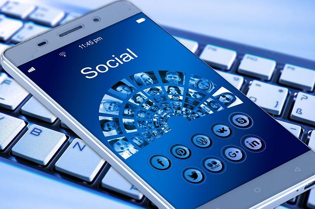 Quel réseau social est le plus adapté à votre entreprise?