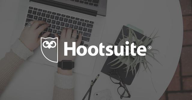 Hootsuite est l'outil indispensable pour les community managers