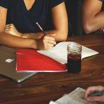 E-réputation : 3 étapes pour réaliser un audit