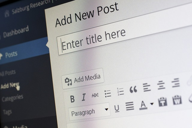 Les meilleurs plugins pour WordPress