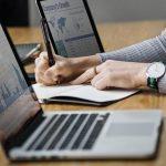 Planning éditorial : le secret des réseaux sociaux