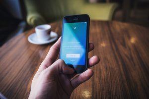 Twitter permet de développer votre personal branding