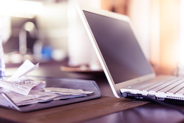 6 conseils pour rendre vos fiches produits efficaces