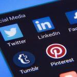 Deux outils pour gagner du temps sur les réseaux sociaux