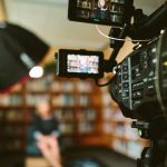 Motion Design : Pimpez vos vidéos !