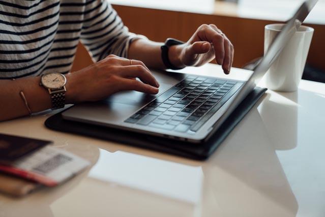 Prestashop ? Magento ? Quel CMS utiliser pour votre e-commerce ?
