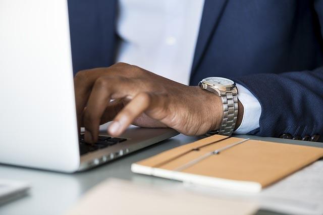 LinkedIn Entreprise : un atout pour votre business