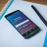 Instagram : une sélection d'outils que vous allez adorer !
