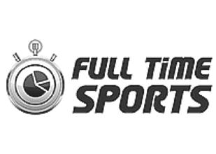 Agence Full Time Sport
