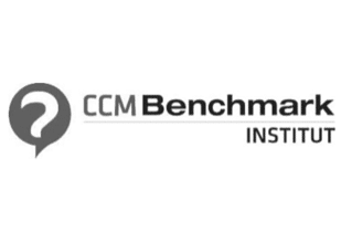 CCM Benchmark Institute