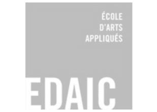 Ecole d'Arts Appliqués - Lyon