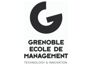 Ecole de management Grenoble
