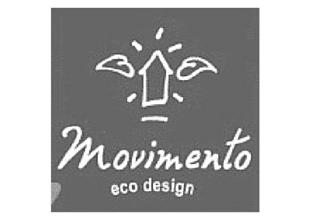 Movimento Grenoble